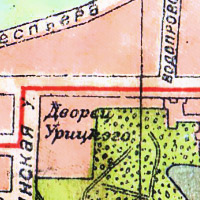 http://map1.etomesto.ru/peterburg/1934/9/20_25.jpg